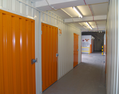 Estimate Space Needed For Storage Space Self Storage